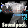 Iris-Lycoming360Soundpack