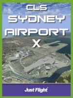 SydneyCLS