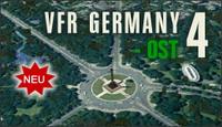 VFRGermany4