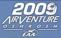 logo-oshkosh2009