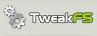 logo-tweakfs