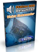 FS2Crew-VoiceCommander