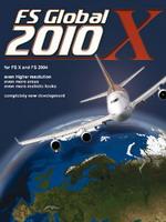 FSGlobal2010