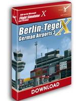 GA3-BerlinTegel