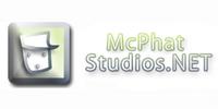 McPhat