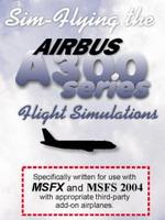 MikeRay-A300
