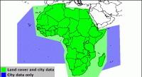 SceneryTech-Africa