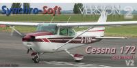 Sound-Cessna172v2