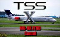 TSS-MD8x