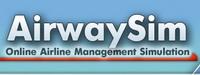 logo-AirwaySim