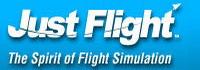 logo-JustFlight