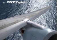 767-CaptainSim