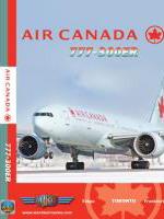 AirCanada777-Cover