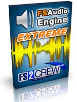 FS2Crew-Audibox