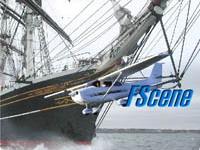 FScene-Missie