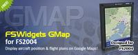 GMapFS2004