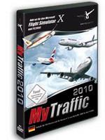 MyTraffic2010