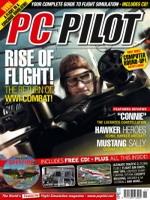 PCPilot11-122009