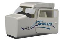 Simkits-TRC472FCabin