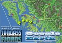 TongassGoogleEarth