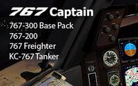 767-CaptainSim1