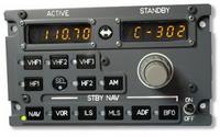 AirbusRadioModule