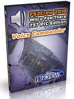 FS2Crew-Wilco737
