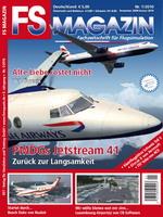 FSM012010