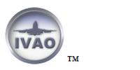 logo-IVAO