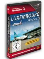 luxembourgBoxed