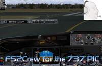 FS2CrewB737PIC
