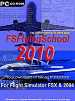 FSFS2010