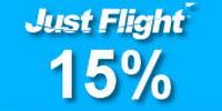 JustFlight15