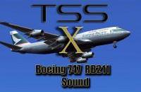 TSSRB211