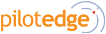 logo-PilotEdge