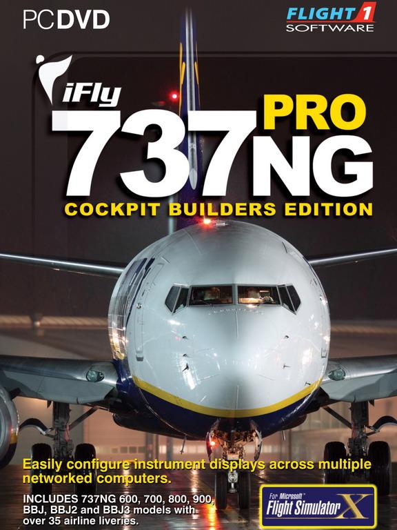 Lg Ffh 216 инструкция