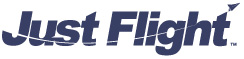 logo-Just Flight