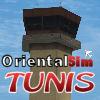 Tunis_Logo_100px