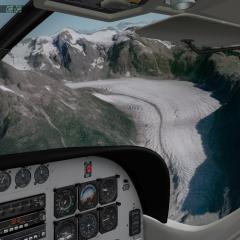 sumquolt-glacier