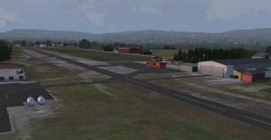 ENHA_1_B Simflight