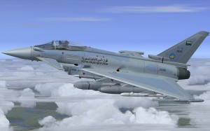 Eurofighter1