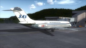 coolsky simflight