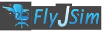 flyjsim logo