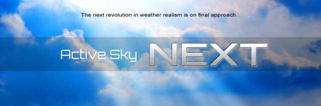 ActiveSkyNext