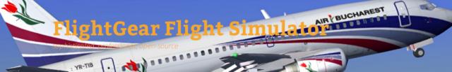 banner-FlightGear