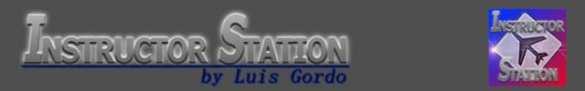 banner-InstructorStation