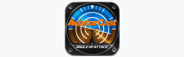 banner-AviatorCast
