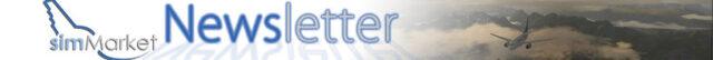 banner-simMarket2014