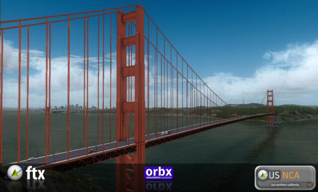 ftx nca usa northern california