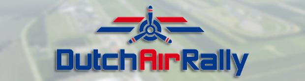 Dutch Air Rally